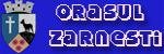 baner zarnesti 150_50