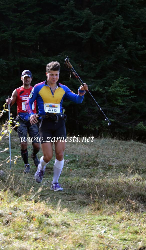 concurent Maraton Piatra Craiului MPC Salomon 2012 - foto Coltul Chiliilor 8</title>&#8221; width=&#8221;205&#8243;/></a> <a href=