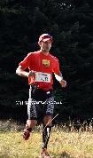 concurent Maraton Piatra Craiului MPC Salomon 2012 - foto Coltul Chiliilor 7