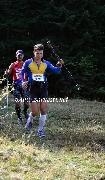 concurent Maraton Piatra Craiului MPC Salomon 2012 - foto Coltul Chiliilor 8