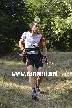Palici Viorel castigator Maraton Piatra Craiului MPC Salomon 2012