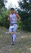 concurent Maraton Piatra Craiului MPC Salomon 2012 - foto Coltul Chiliilor 1