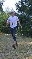 concurent Maraton Piatra Craiului MPC Salomon 2012 - foto Coltul Chiliilor 2