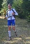 concurent Maraton Piatra Craiului MPC Salomon 2012 - foto Coltul Chiliilor 4