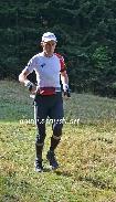 concurent Maraton Piatra Craiului MPC Salomon 2012 - foto Coltul Chiliilor 5