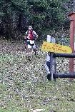 Manea Silviu, Zarnesti  - concurent si castigator locul 2 Maraton Piatra Craiului MPC Salomon 2013 Coltul Chiliilor