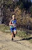 concurent Maraton Piatra Craiului MPC Salomon 2013 Coltul Chiliilor 1