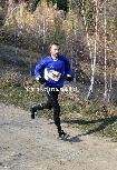 concurent Maraton Piatra Craiului MPC Salomon 2013 Coltul Chiliilor 2