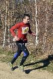 Itu Alexandru concurent Maraton Piatra Craiului MPC Salomon 2013 Coltul Chiliilor 1