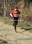 Manea Silviu, Zarnesti  - concurent si castigator locul 2 Maraton Piatra Craiului MPC Salomon 2013 Coltul Chiliilor 1