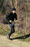 concurent Maraton Piatra Craiului MPC Salomon 2013 Coltul Chiliilor 4