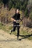 concurent Maraton Piatra Craiului MPC Salomon 2013 Coltul Chiliilor 5