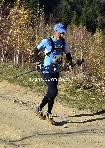 concurent Maraton Piatra Craiului MPC Salomon 2013 Coltul Chiliilor 7