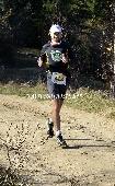 Itu Alexandru concurent Maraton Piatra Craiului MPC Salomon 2013 Coltul Chiliilor