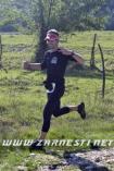 Trail Running at Piatra Craiului Marathon 2015 image 2