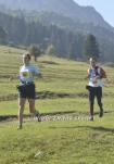 Callewaert Cindy & Stupu Petru Piatra Craiului Marathon 2015 image 3