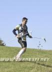 Trail Running at Piatra Craiului Marathon 2015 image 4