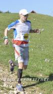 Simon Botond at Piatra Craiului Marathon 2015 image 57