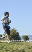 Postica Iuliana Castigatoare at Piatra Craiului Marathon 2015 image 58
