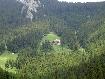 Curmatura valley
