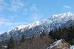 Winter in Plaiul Foii Piatra Craiului