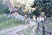 Manastirea Coltul Chiliilor Piatra Craiului