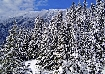 Winter in Piatra Craiului