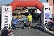 Piatra Craiului Marathon competitors