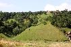 Zona pitoreasca Pleasa din Zarnesti