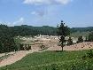 Circuitul de Motocross Zarnesti Brebina/Breghina 2