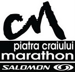 http://maratonpiatracraiului.blogspot.com/