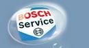 Adciel Bosch Car Service