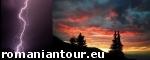 Poze cu locuri demne de vazut din Romania, imagini cu peisaje din Carpati si Delta Dunarii, ture montane, oferte de excursii, link-uri utile si multe informatii turistice