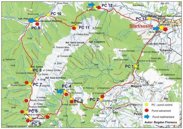 harta-maraton-piatra-craiului-mpc-salomon