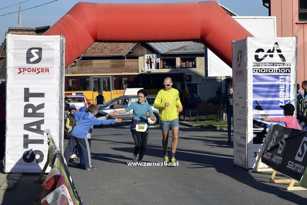 rose-marie-alexandru-itu-mpc-2013 Maraton Piatra Craiului - Salomon 2013