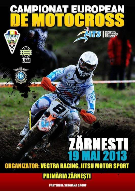 motocros-zarnesti-mai-2013