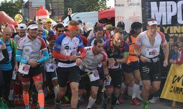 mpc-piatra-craiului-marathon