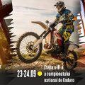 zarnesti challenge alergare cu obstacole semimaraton mtb motocros