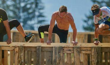 zarnesti-challenge concurs trail running cu obstacole